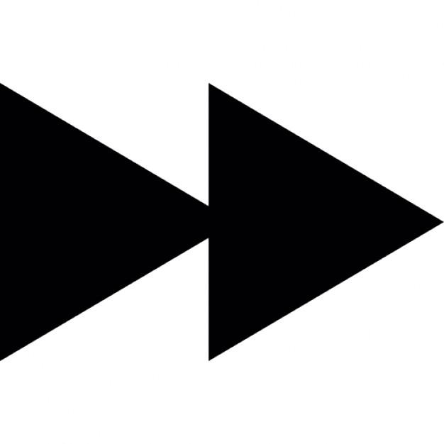 hayaokuri-button